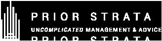 Prior StrataStrata Management